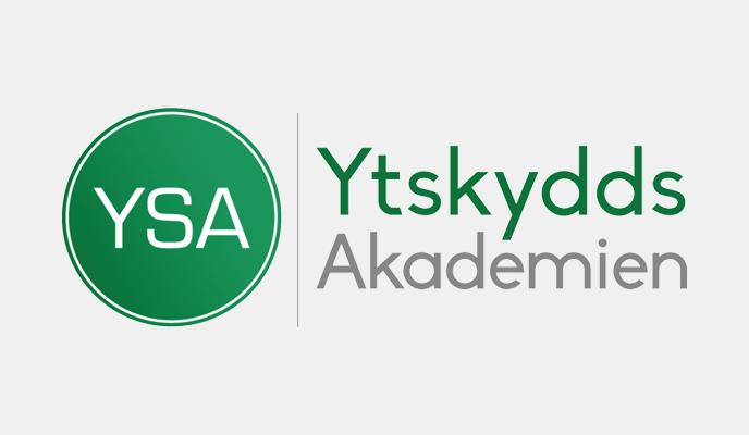 Rostskyddsmålning & Ytskyddsakademien